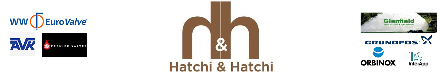 Hatchi and Hatchi